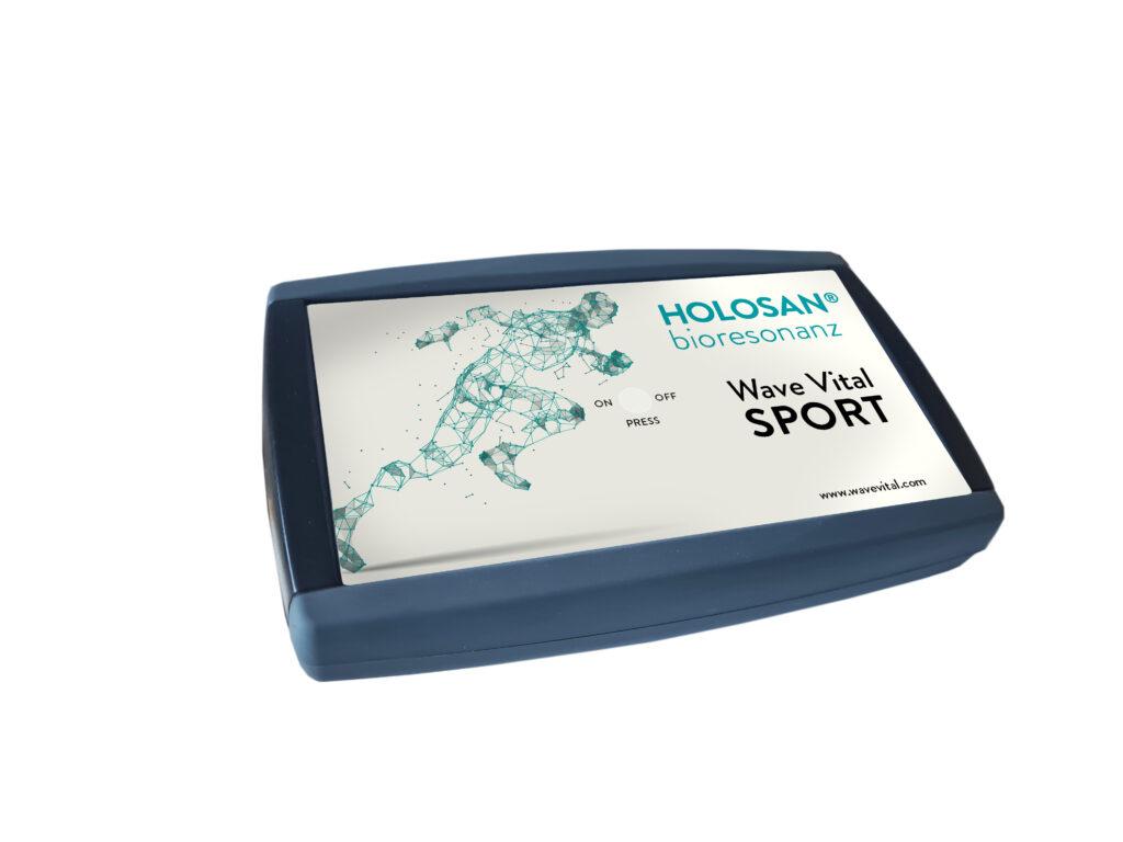 holosan-sport-box