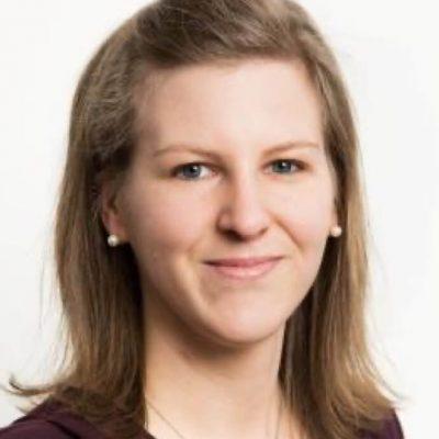 Katharina Grosinger