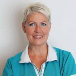 Martina Neunteufl