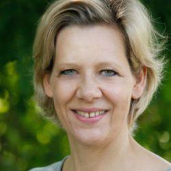 Ursula Wadsak